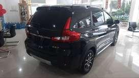 FREE AKSESORIS Promo Mobil Suzuki Ertiga Bogor Mewah Untuk Keluarga