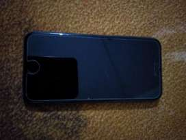 iphone 7 brand new