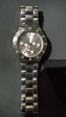 Original guess W11610L1 watch for women