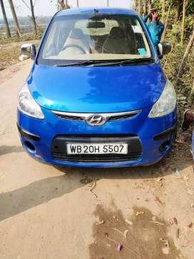 A mera lucky car he sell karna he agar intres ho to call karna