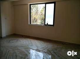 2 BHK Flat   1st Floor    Near Bhagwati Temple, Quela, Ponda