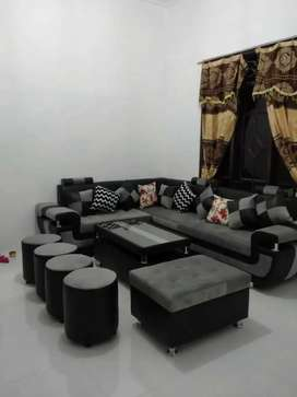 Sofa Beranak Terbaru