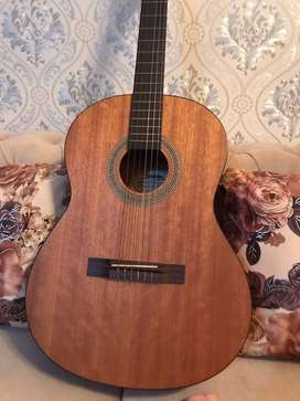 gitar vintage 009