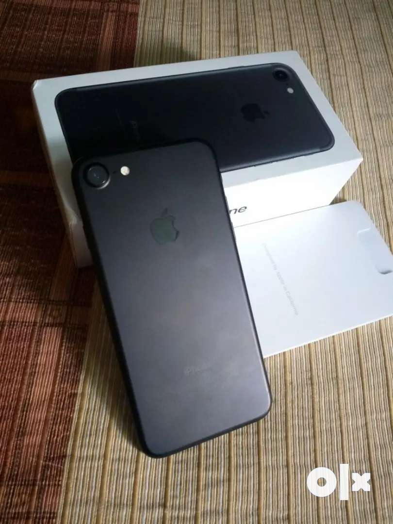 Buy Reasonable and cost effective iPhone 7  plus refurbished 0
