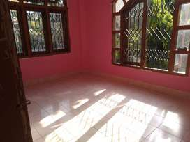 2bhk Rcc available for rent at Ulubari