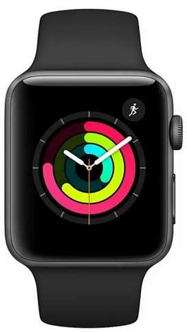 Sell Apple watch series 3 42 mm