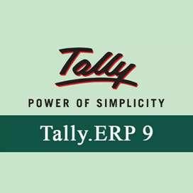 I am tally &  billing expert I need a job