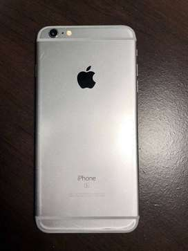 Iphone 6s Plus Limited Stock sale.