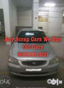 Waste/Scrap/Cars/Buyerss/We/Buy/All/Carss