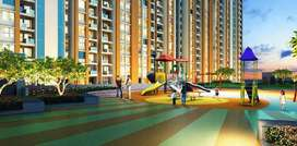 2 BHK Flats for Sale in VTP Pegasus, New Kharadi, Pune