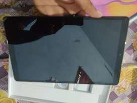 Samsung Tab A 10 inches