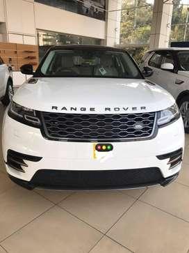 Land Rover Range Velar R-Dynamic S, 2019, Diesel