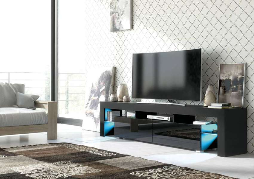Tv/LCD Media Rack, Lcd/Led rack TV console upto 72 inches 0