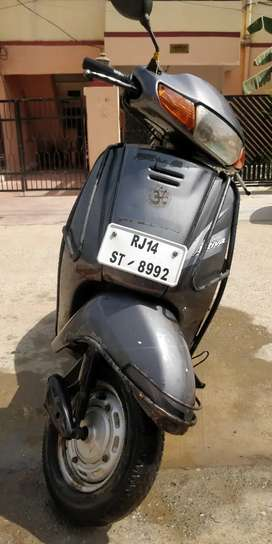 Honda Activa for Sale!