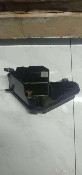 Tutup filter satria F150