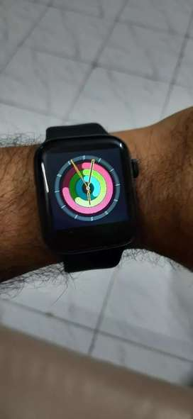 I watch Smart Watch New