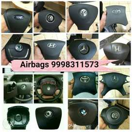 Tiruppur Only Airbag Distributors of Airbags In