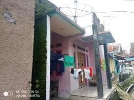 Dijual Cepat Rumah Murah Siap Huni di Pasir Jeungjing Cisurupan Garut