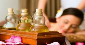 VIP Spa in Goa & Bangalore Has vacancy for Experienced Candidates
