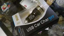 Charger mobil 3A ,cas mobil ,car charger,cas handphone,charger hp
