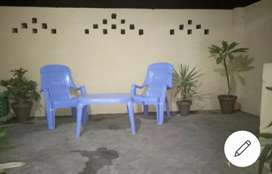 Guest house hotel room lahore