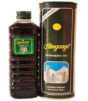 HIMGANGA AYURVEDIC HERBAL LIMITED COMPANY  ME  51 M/F  KI  DIRECT JOIN