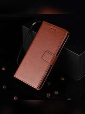 Huawei y9 prime wallet case new with an actual price of 700 to 750.