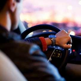 Family and companies Driver's vacancies Adhar card