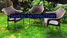 Sofa Office Home Garden Chairs Table Balcony Dinning Room TV Lounge