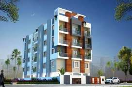 2300 Sq.Ft. 3 BHK Residential Apartment for sell in Kanke