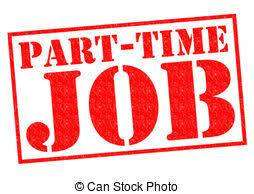 Need  part time job for Accounting Services