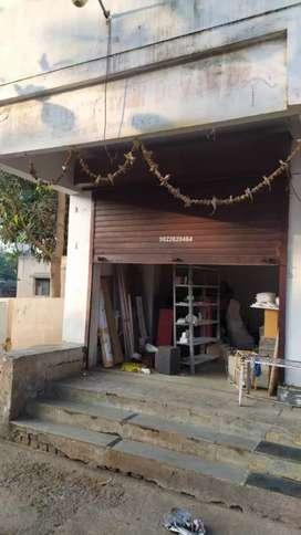 Gurukul colony parijat Nagar