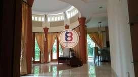 Rumah Dijual di Puri Bintaro Puri Town House Bagus Rapi Siap Huni