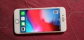 Ihone7 256gb