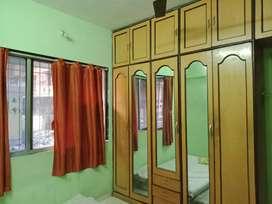 Gurupooja co.operative housings society