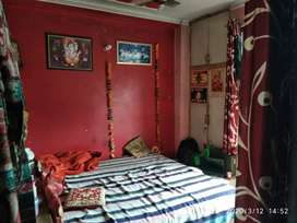 2BHK Flat For Rent In Dlf D-Block