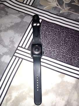 AppleT500 smart watch