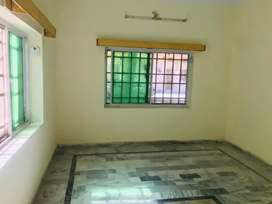 Beautiful House for Rent Gulistan Colony