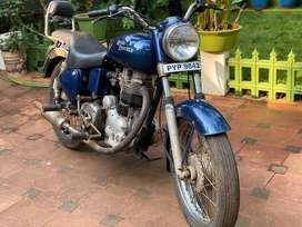 1980RoyalEnfield