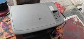 HP M1005 MFP Printer In Better Condition