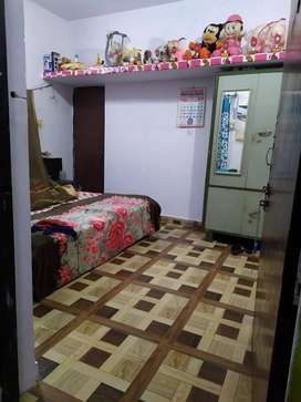 fully furnished house for rent NEAR NEAR AMITY UNIVERSITY