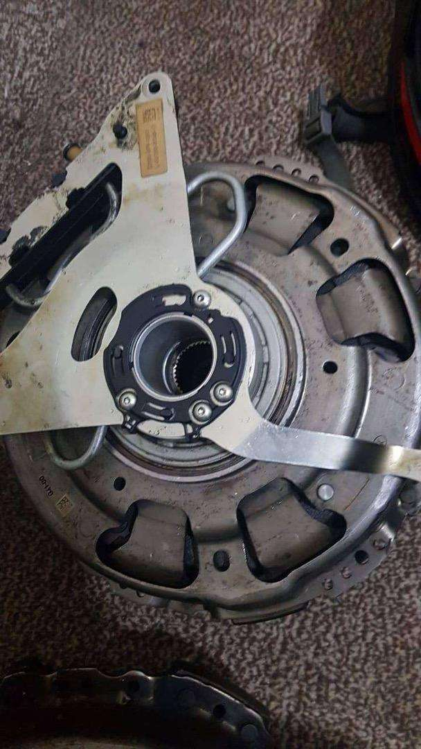 Honda Vezel Dual Clutch New and Used 0