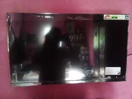 hair led tv android 5 day use only