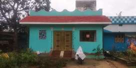3300 sqft property and 1700 sqft house tiles furnished house forsell
