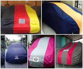 Cover body mobil30.selimut body mobil indoor bandung