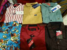 Chennai low prices  textiles