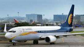 Call or contact to Apply for Job in Vistara Airline For Ground Staff .