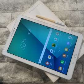 Samsung galaxy tab a 6 with s pen 3/16gb