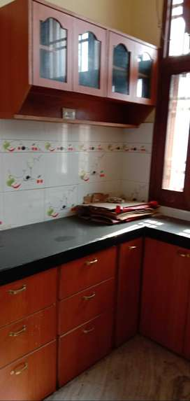Malviya Nagar 1 BHK for rent