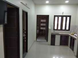 1BHK 2BHK Flat at Jhalamand, luxurious and very good place,